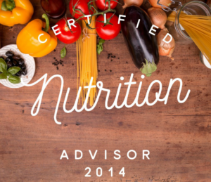 Certified_Nutrition_Advisor