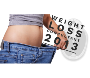 weight_loss_consultant